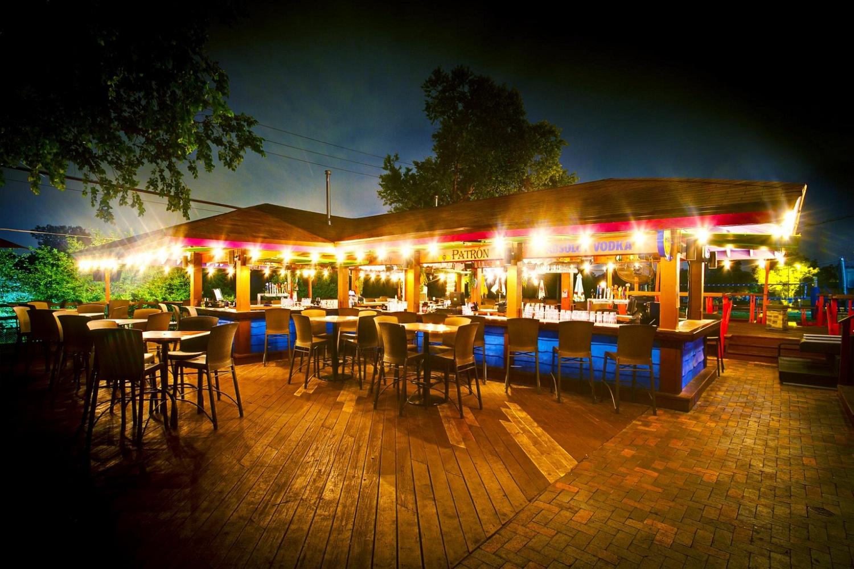 Drink Nightclub in Schaumburg, IL | (847) 397-3100