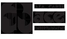 Ala Carte Entertainment Restaurant Group & Special Events